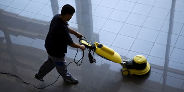 Floor Polishing & Floor Buffing Melbourne,Abbotsford,Collingwood,South Yarra,Southbank & Richmond.